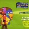 Festival de cinéma latino-américain et ibérique de fiction de Bruxelles Peliculatina 2018