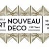 Brussels Art Nouveau & Art Deco (BANAD) Festival 2018