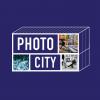 Photocity