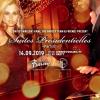 Les Suites Présidentielles Party - Grand Opening à l' Hôtel Barsey