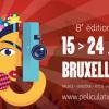 PELICULATINA 8ème Edition 2019