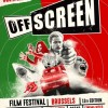 OFFSCREEN FILM FESTIVAL 2018 | 11th edition